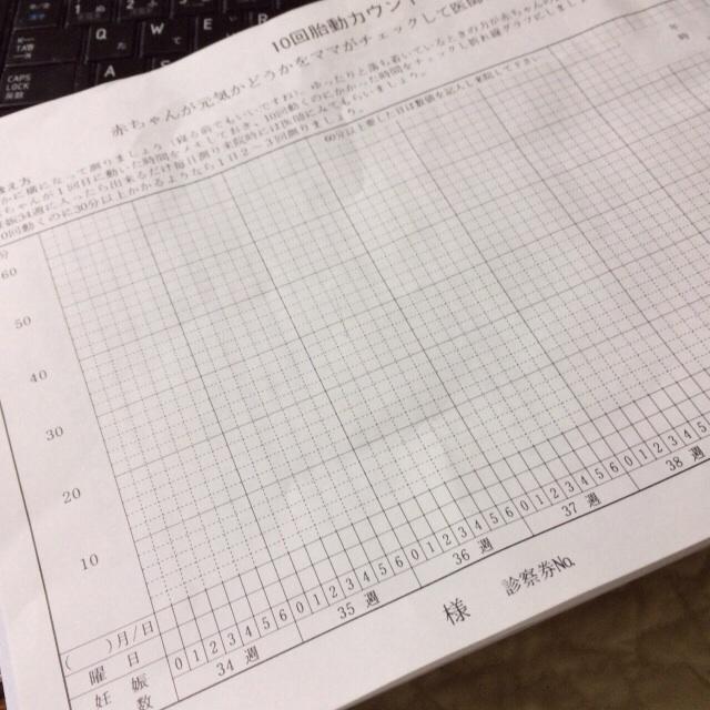 f:id:rukakobuta:20140118171536j:plain