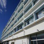 【子連れ旅行】鴨川シーワールドホテル滞在記