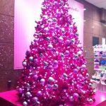 2012クリスマスツリーコレクション Part1