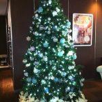 2012クリスマスツリーコレクション Part2