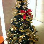 2012クリスマスツリーコレクション Part3
