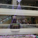 2012クリスマスツリーコレクション Part4