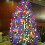 2012クリスマスツリーコレクション Part5