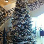 2012クリスマスツリーコレクション Part6