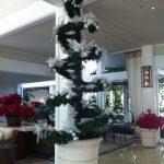 2012クリスマスツリーコレクション Part7