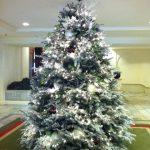 2012クリスマスツリーコレクション Part8