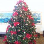 2012クリスマスツリーコレクション Part9