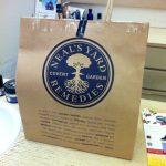 ニールズヤードレメディーズの2013福袋