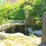 湯島天神と東京大学