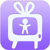 iSitter 赤ちゃんモニターアプリ