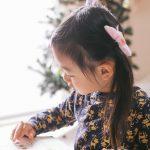 子どもの教育について~勝間和代さんちきりんさんの新春対談を聞いて~