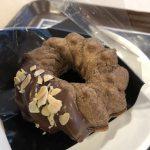 ミスド×トシヨロイヅカ ショコラセレクションはモーニングセットでお得にいただくべし!