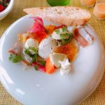 【子連れ 徳島鳴門旅行】アオアヲナルトリゾートは2連泊以上でクラブサビー特典を楽しもう