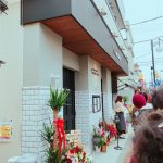 &TAKANO PAIN &タカノパンが板橋区蓮根にオープン!店内、メニュー、食べた感想!