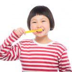 歯のホワイトニング始めました【ボディマネジメント】