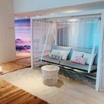 【子連れ 熱海旅行】リゾナーレ熱海に泊まってきました。スタジオビュッフェ「もぐもぐ」と「ソラノビーチBooks&café」写真16枚でご紹介
