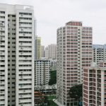 家事の全自動化に集合住宅ならではの問題が絡んで辛い